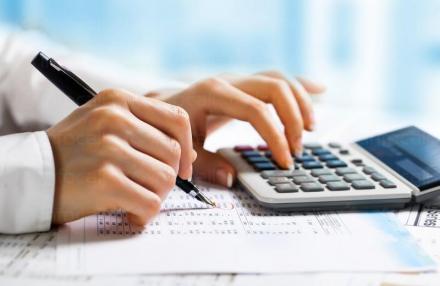 Пълно счетоводно обслужване в Русе - Томова