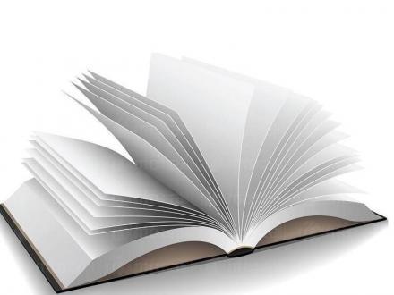 Печат на книги Смолян - Марти-Дени Груп  ЕООД