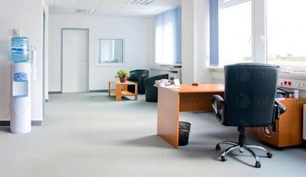 Почистване на офиси в Асеновград - Латеда