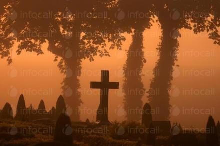 Поддръжка на гробни паркове Перник - Погребална агенция Перник