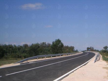 Поддръжка на пътища - Пътно поддържане Павликени
