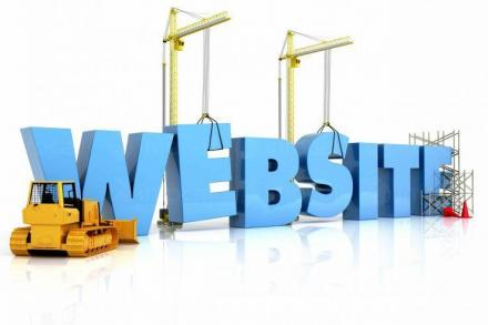 Поддръжка на сайтове в Дупница - Занков Груп ЕООД