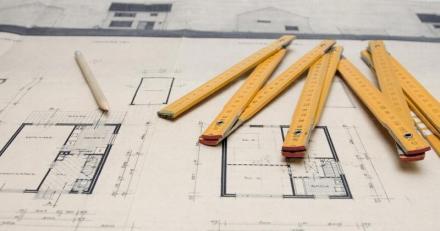Подготовка на документи за УВЕ в Казанлък - АБВ Проект ООД