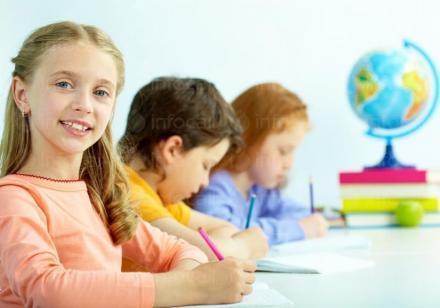 Подготовка на ученици за състезания и кандидатстване след 4 клас Плевен - Милена Борисова