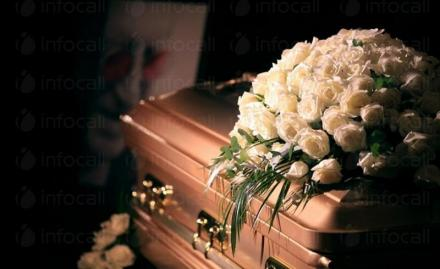Погребения в Търговище - Траурна агенция Ивет