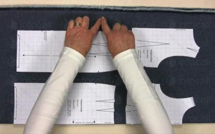 Поръчки за шиене на готов продукт в Кюстендил - Бонсиг ЕООД