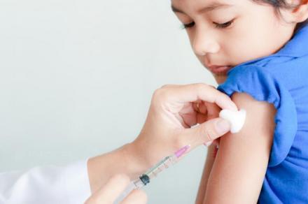 Поставяне на имунизации в Аксаково - Личен лекар в Аксаково