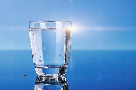 Пречистване на питейна вода в Търговище - Дърводобив Търговище