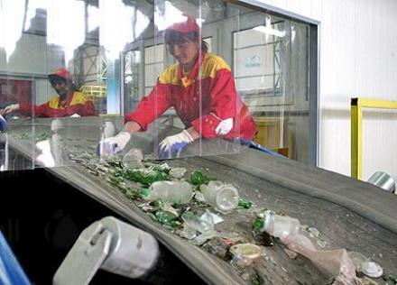 Преработка на пластмаси и пластмасови изделия в Монтана - ЗИМП АД