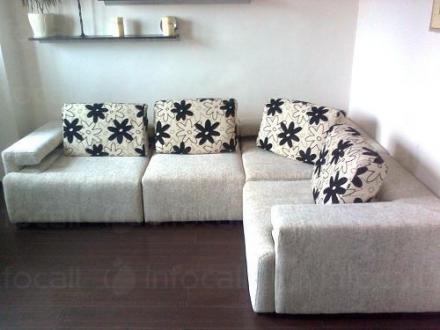 Претапициране на мека мебел в Пловдив - ИВ ФЪРНИЧЪР