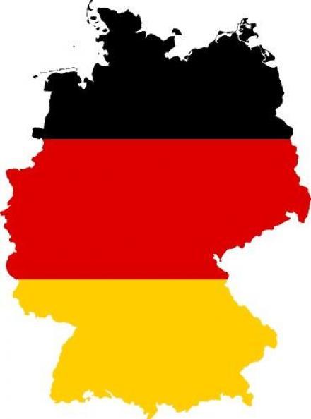 Преводачески услуги от и на немски език - Агенция за преводи Wordz.biz