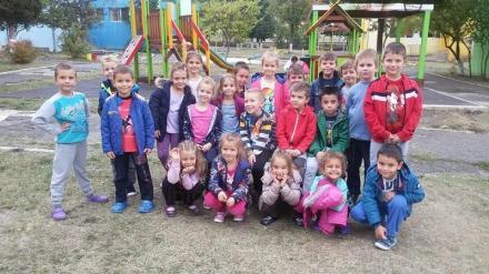 Прием на деца в кв. Славейков - ДГ 5 Иглика Бургас