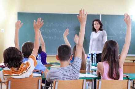 Прием след 7 клас в Дулово - СОУ Васил Левски Дулово