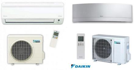 Продажба и сервиз на хиперинверторни климатици във Велико Търново - Климагруп