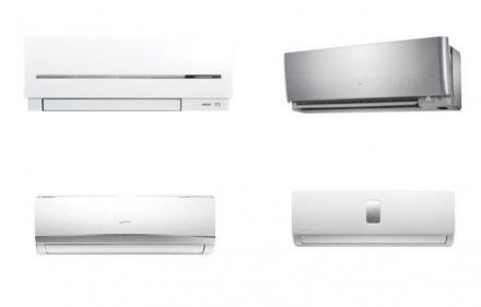 Продажба и сервиз на японски климатици във Велико Търново - Климагруп