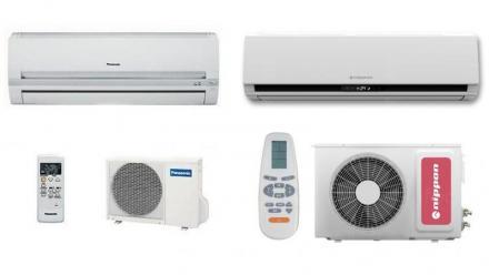 Продажба и сервиз на климатична техника във Велико Търново - Климагруп