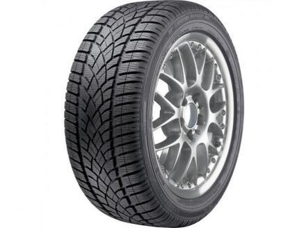Продажба и смяна на гуми в Луковит - Автоцентър Кайчо
