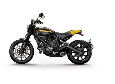 Продажба мотоциклети Ямбол - Н&С моторшоп  ООД