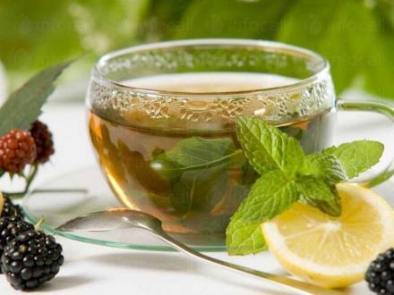 Продажба на билки и чайове в Провадия - Аптека Румифарм