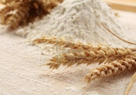 Продажба на брашно в Русе - Мелница в Русе