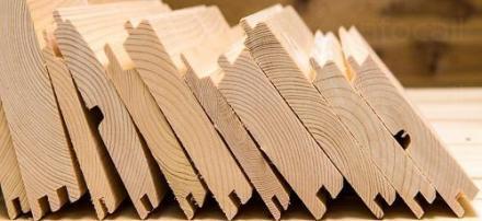 Продажба на дървен материал в Плевен - Майкромет ООД