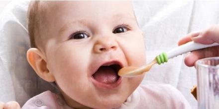 Продажба на детски храни в Асеновград - Аптека Панацея - Асеновград