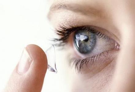 Продажба на диоптрични лещи в Смолян - Оптика Ради