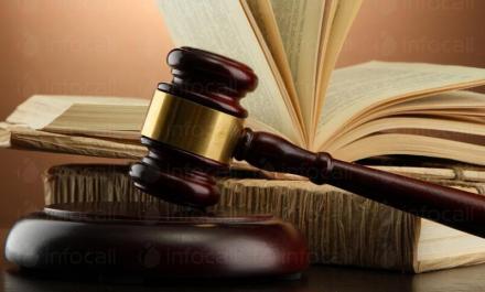 Продажба на движимо и недвижимо имущество в Несебър с район на действие Окръжен съд - Бургас - ЧСИ Д-р Росица Стоянова