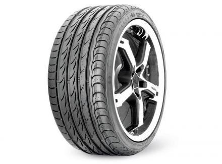 Продажба на гуми и джанти в Стралджа - Автокомплекс Auto Box