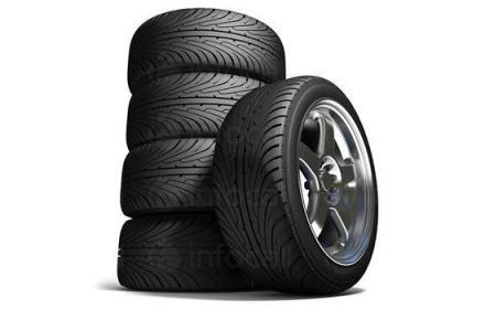 Продажба на гуми в Хасково - Ками 64 ООД