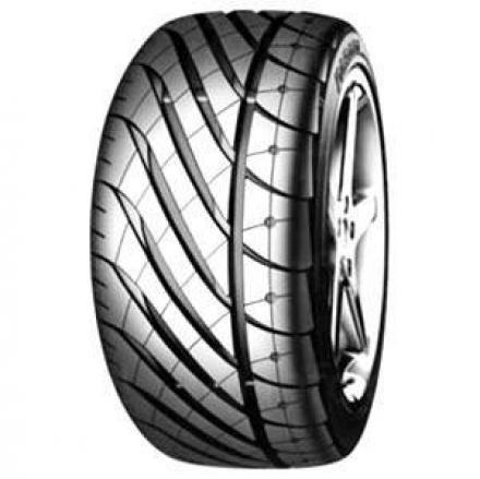 Продажба на гуми в Плевен - Гуми Плевен