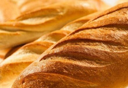 Продажба на хлебни изделия в Стрелча - Наги 2008 ЕООД