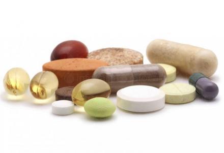 Продажба на хранителни добавки във Видин - Аптека Бдин М