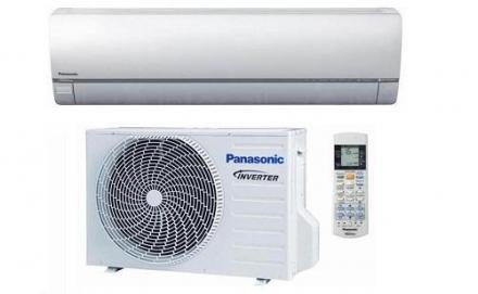 Продажба на климатична и отоплителна техника - Техномебел - Кубрат