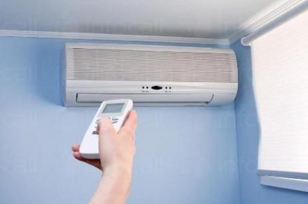 Продажба на климатична техника в Пловдив - Митев Клима 99 ЕООД