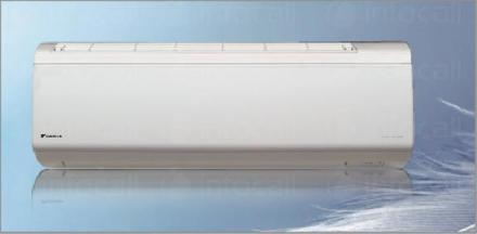 Продажба на климатици в Бургас - Климатични системи Бургас