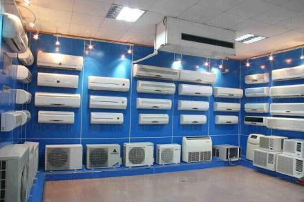 Продажба на климатици в Рудозем - Смолян Клима ЕООД