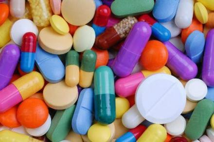 Продажба на лекарства - Първа частна аптека - Варна