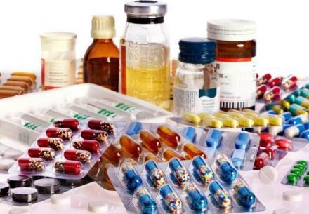 Продажба на лекарства в община Черноочене - Аптека Елпида село Нови пазар