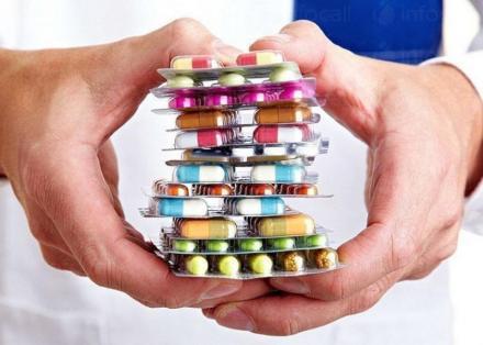 Продажба на лекарства във Видин - Аптека Бдин М