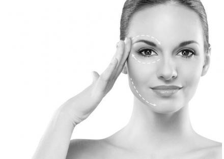 Продажба на медицинска козметика в Хайредин - Аптека Павлина Павлова