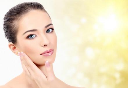 Продажба на медицинска козметика във Видин - Аптека Бдин М