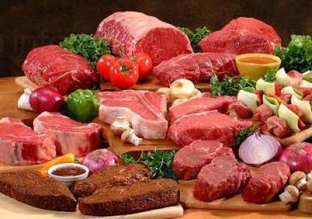 Продажба на месо и месни продукти в Асеновград - Калканов АиД ООД