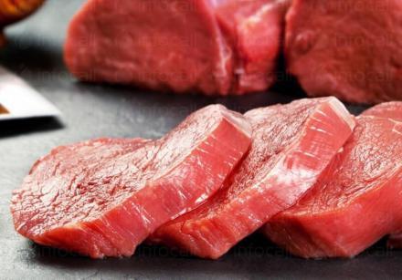 Продажба на месо в Благоевград - Ливела Димитър Андонов