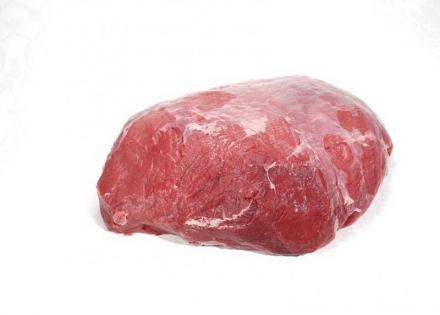 Продажба на месо в Търговище, Бургас, Благоевград, Пловдив, Варна   - Месни продукти Т  ЕООД