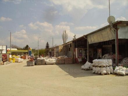 Продажба на настилки и павета във Варна - Ди Ес Хоум ООД