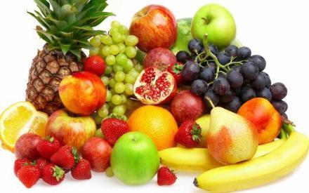Продажба на плодове и зеленчуци в Пловдив  - Донимекс ЕООД