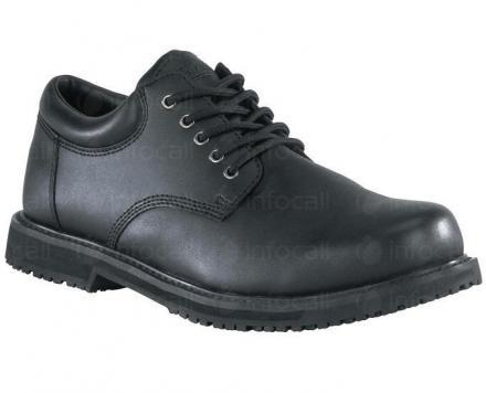 Продажба на работни обувки във Варна - Линтекс ООД