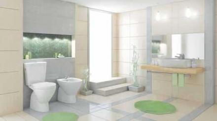Продажба на санитарен фаянс и теракот в Нова Загора - Обзавеждане баня Нова Загора