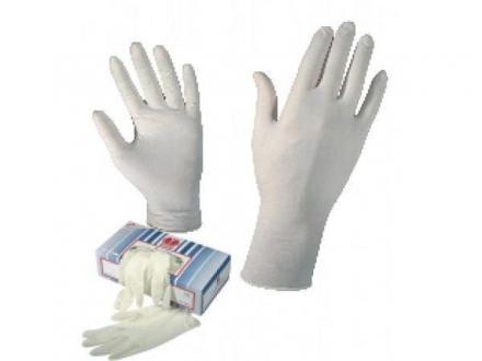 Продажба на санитарни материали в Асеновград - Аптека Панацея - Асеновград